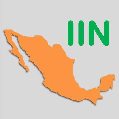IIN-UE